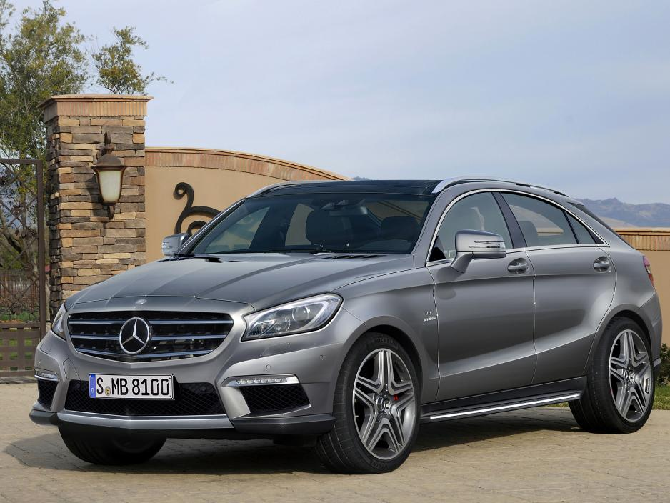 Mercedes benz mlc 2014 release date price 2017 2018 for Mercedes benz highest price