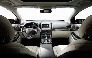 New_Ford_Edge_Titanium_08