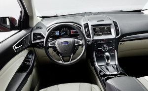 New_Ford_Edge_Titanium_09