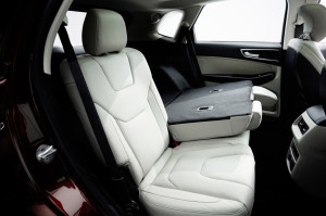 New_Ford_Edge_Titanium_15