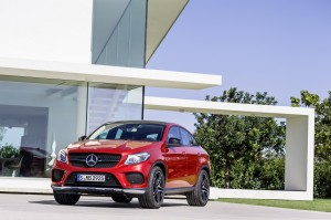 2016-Mercedes-Benz-GLE-Coupe-5