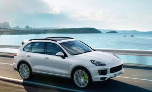 touareg 4x4 porsche cayenne hybrid. Black Bedroom Furniture Sets. Home Design Ideas