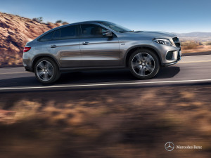 mercedes-benz-gle-c292_wallpaper_01_1600x1200__01-2015